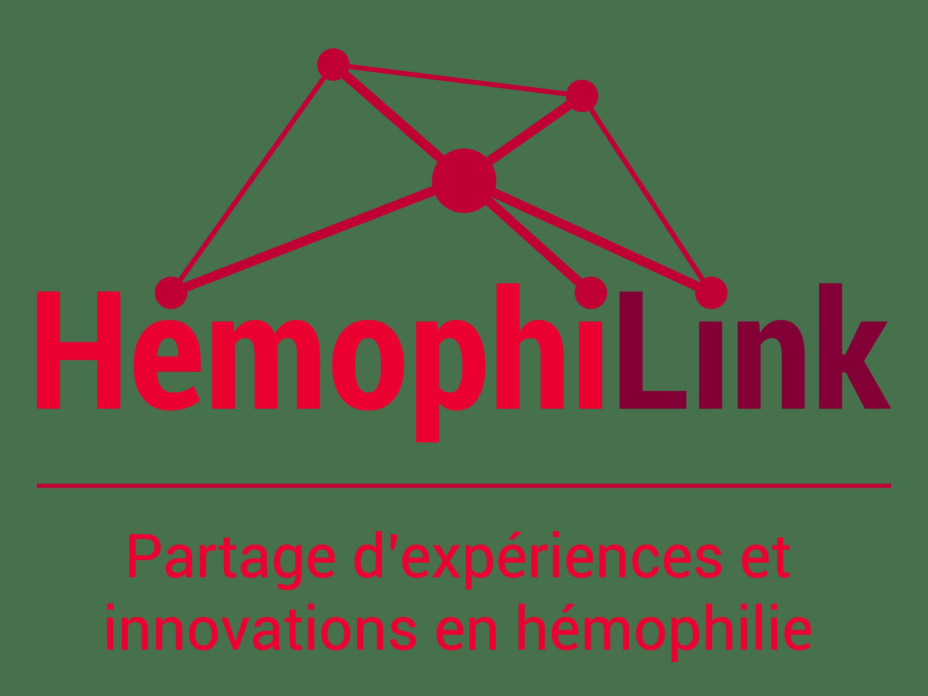 Hemophilink, site dédié aux troubles de la coagulation