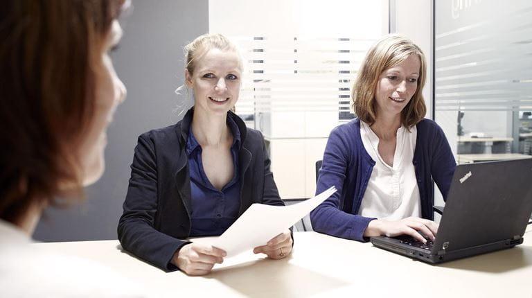 Global Management Essentials Program