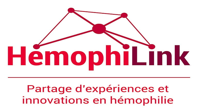 HemophiLink