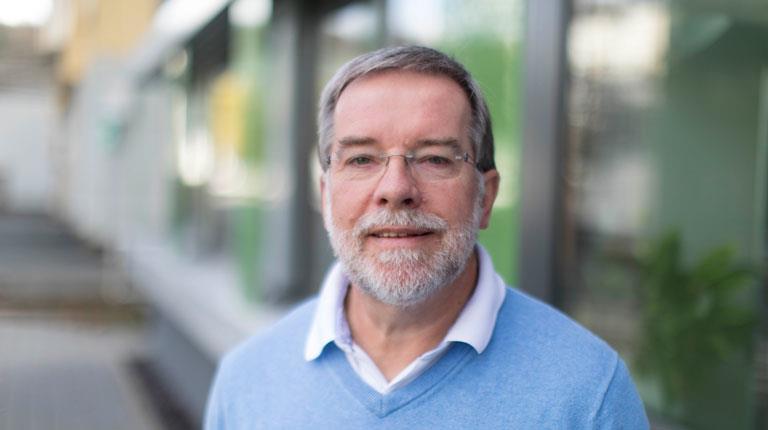 CSL Behring Marburg Horst Boeder