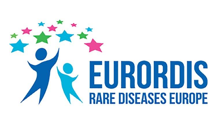 Eurordis (European Rare Diseases Organisation)